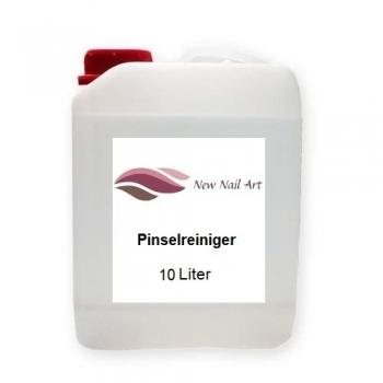 Pinselreiniger 10L Kanister