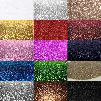 Glitzer 1kg Farbe wählbar