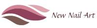 New Nail Art-Logo